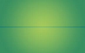 pixels, simple background, lines