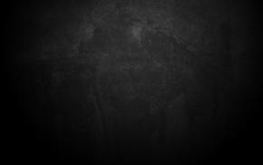 simple, simple background, dark, texture, black background