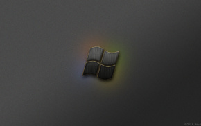 Microsoft Windows, logo