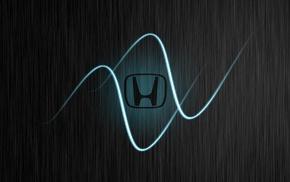Honda, Photoshop