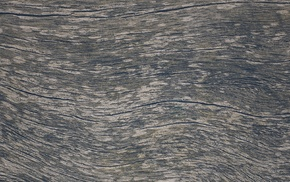 wooden surface, wood, texture, simple
