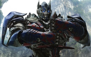 Optimus Prime, Transformers, Transformers Age of Extinction, movies