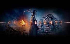 ghostlights, Avantasia