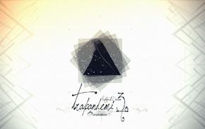 album covers, trapandemi, Kaptan H. Davran, Trap Nation