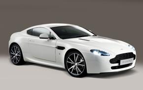 British cars, car, Aston Martin, Aston Martin V8 Vantage