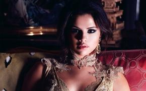 girl, celebrity, Selena Gomez
