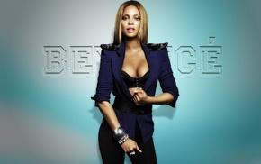 Beyonc, celebrity, girl, Beyonce Knowles