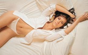 girl, Jennifer Love Hewitt, celebrity