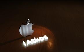 operating systems, iATKOS, Apple Inc.