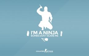 Ninja Defuse, Counter, Strike Global Offensive