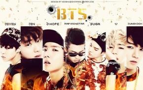 V bts, K, pop, Jimin, Jungkook, Jin bts