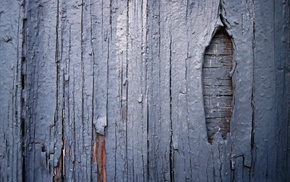 simple, wall, structure, texture, wood, planks