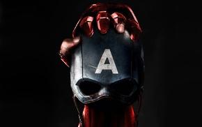 movies, Captain America Civil War
