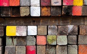 timber, wooden surface, wood, texture, closeup
