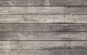 texture, wooden surface, closeup, timber, wood