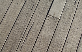 closeup, wood, timber, wooden surface, texture