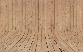 texture, timber, wood, curved wood, closeup, wooden surface