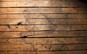 wooden surface, wood, timber, closeup, texture