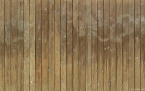 wood, closeup, wooden surface, timber, texture