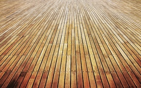 texture, closeup, wood, timber, wooden surface