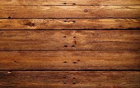 closeup, wood, texture, timber