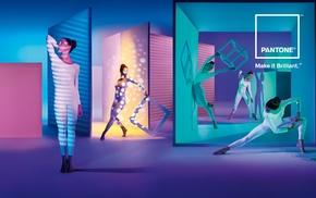 artificial lights, dancing, color wheel, lights, dancer, digital lighting