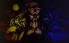 Naruto Shippuuden, naruto the last, artwork