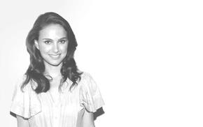 actress, Natalie Portman