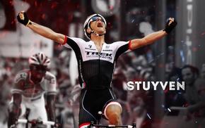 sports, sport, Stuyven, people, cycling, Belgium