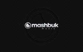 MSBK, Paramount Pictures, music, music festival, DJ Shadow, Mashbuk Music