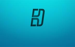 Dniel Erdlyi, blue, Erdlyi Dniel