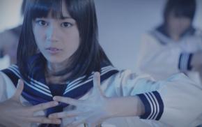 girl, Nogizaka46, Asian