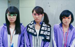 girl, short hair, Nogizaka46, brunette, pigtails, group of girl