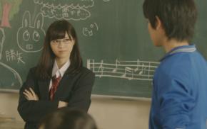 girl, Nogizaka46, Asian, Japanese