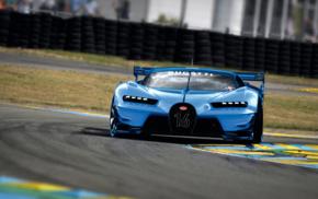 car, video games, vehicle, Gran Turismo 6, race tracks, Super Car