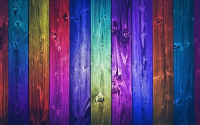 texture, colorful, wood