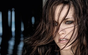 people, Kristen Stewart