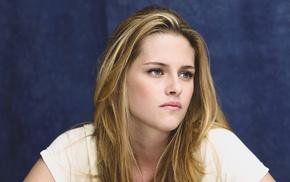 Kristen Stewart, celebrity, people
