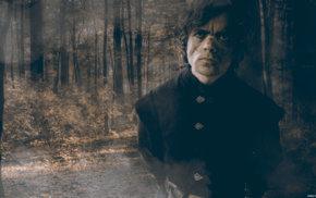 Game of Thrones, Tyrion Lannister, actor, men, Peter Dinklage