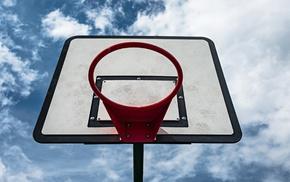 basketball, sports