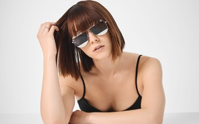 model, actress, Mary Elizabeth Winstead, sunglasses, celebrity