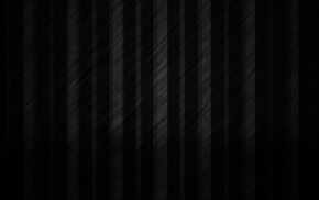 dark, abstract, simple