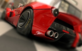 car, red cars