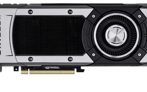 graphics card, PC gaming, hardware, technology, Nvidia, GeForce