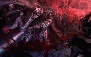 Berserk, Guts, Black Swordsman