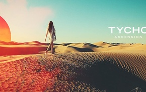 Tycho, ISO50, cyan, landscape, pink, red