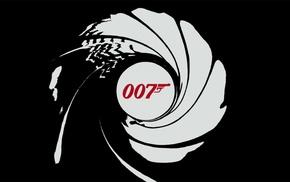 movies, James Bond