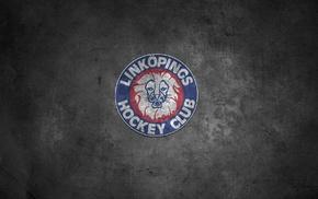 Linkping, SHL, logo, LHC, Hockey
