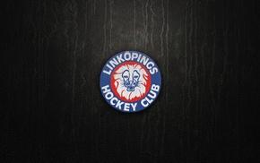 Linkping, logo, Hockey, SHL, LHC
