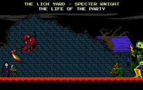8, bit, 16, Shovel Knight, video games, pixel art